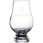 Stauning Whisky Glas
