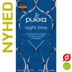 Pukka Te - Night Time