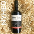 Stauning Whisky Heather - Madeira Cask Finish 2020