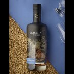 Stauning Whisky Barley Limited Edition - Nov 2020